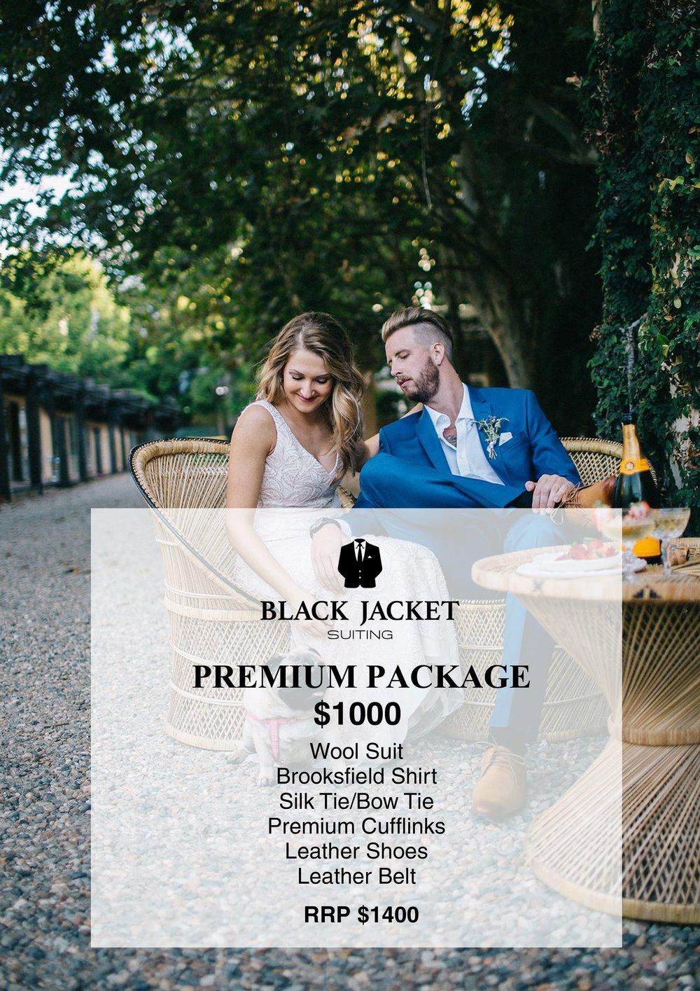 Premium Package w Logo -min.jpg