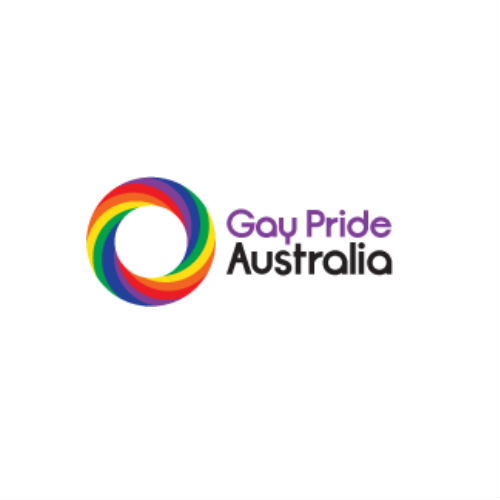 gay-pride-australia-logo.jpg