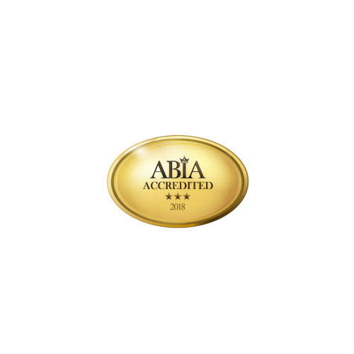 abia-accredited-member-2018-edit.jpg
