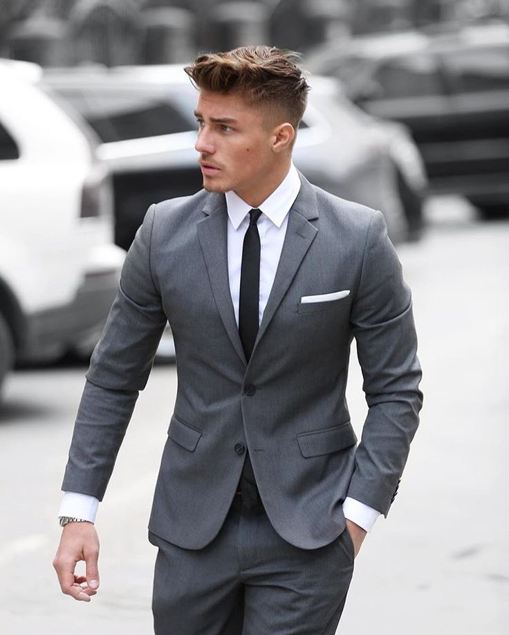 Blog Mens Suits Mens Fashion Tips Black Jacket Suiting