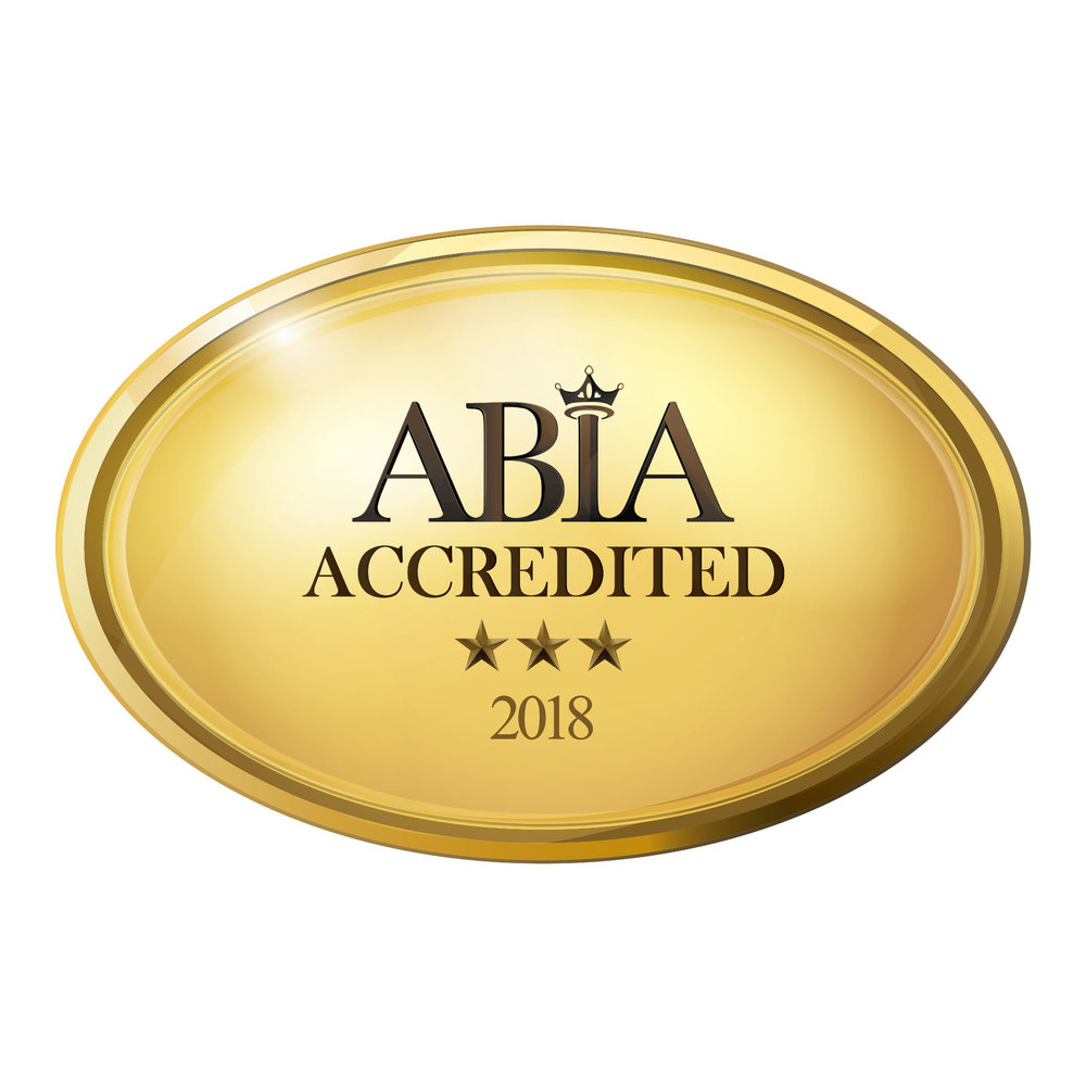 abia-accredited-member-2018.jpg