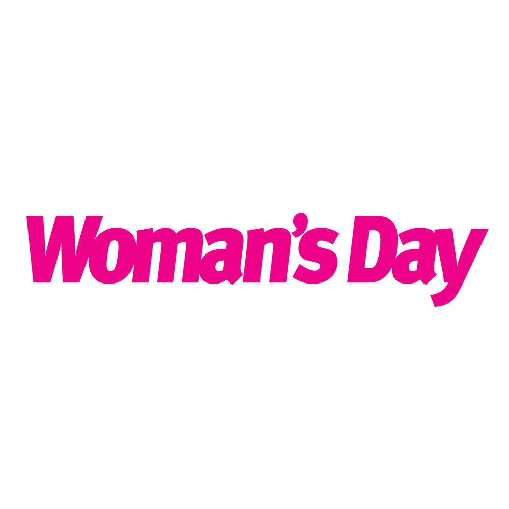 womans-day-logo.jpg