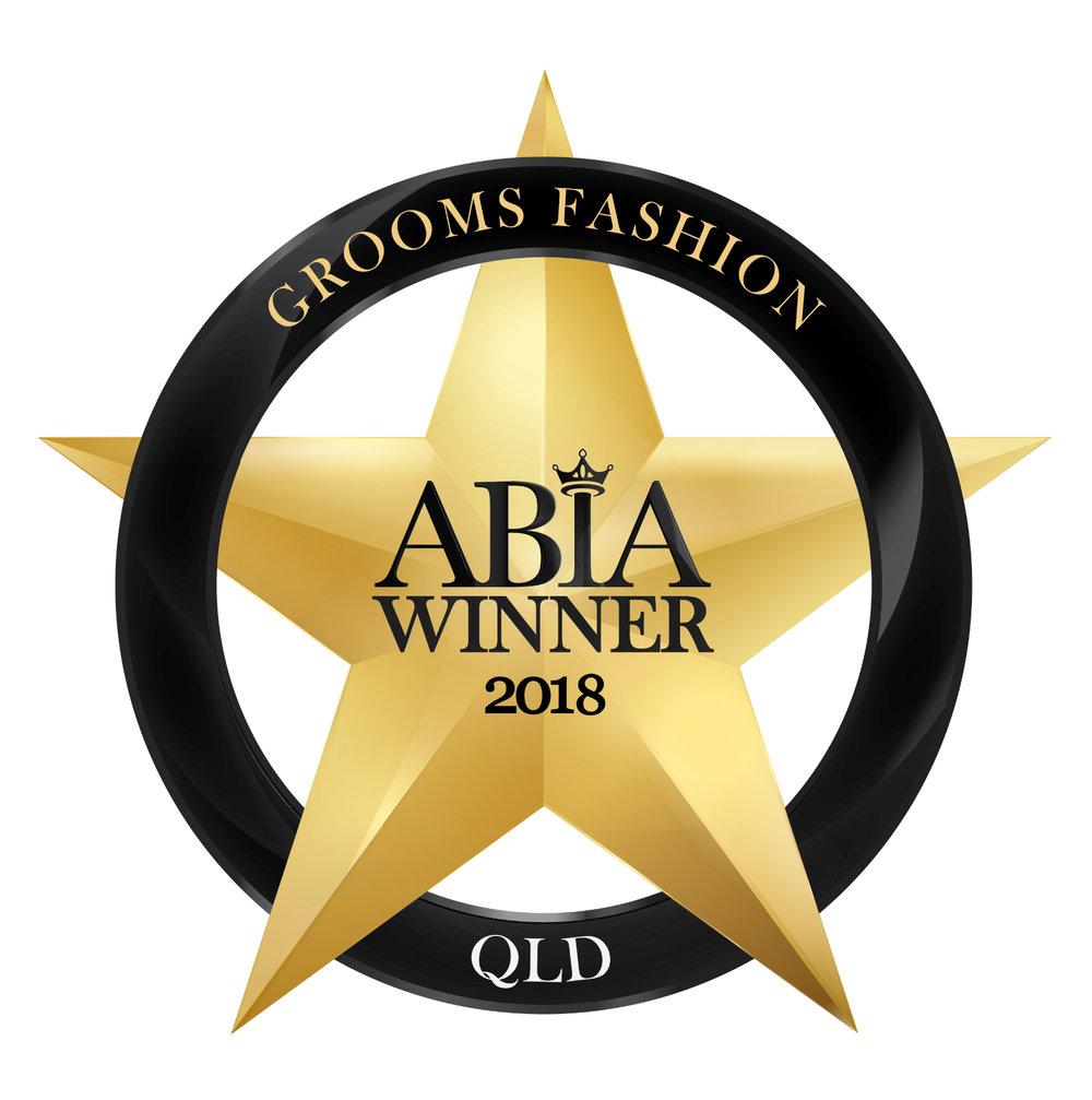 2018-QLD-ABIA-Award-Logo-GroomsFashion_WINNER.jpg