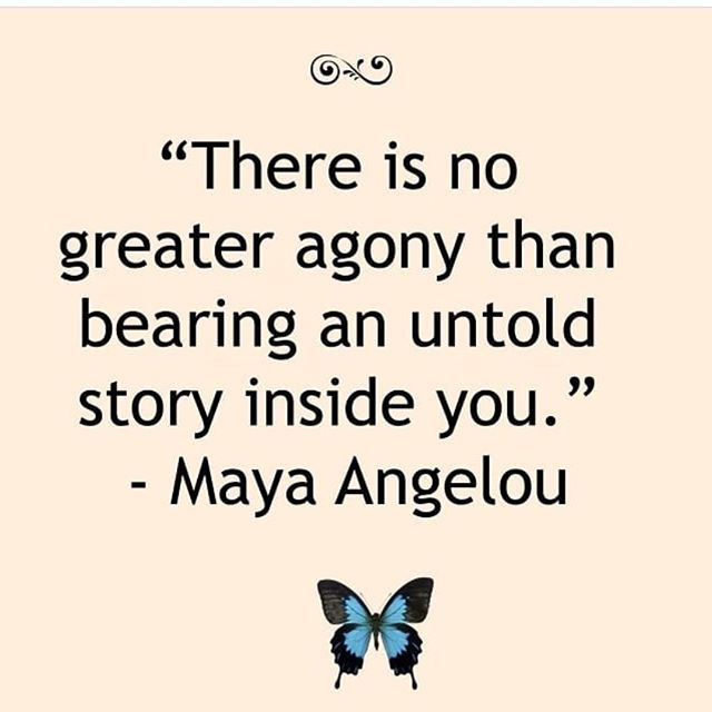 She empowered me in so many ways as a child, and I've ushered those lessons into adulthood. Our favorite poet as kids. The GOAT #MayaAngelou #WellnessWednesday #ChronicallyCurvy #JohnsonRegisterAlliance