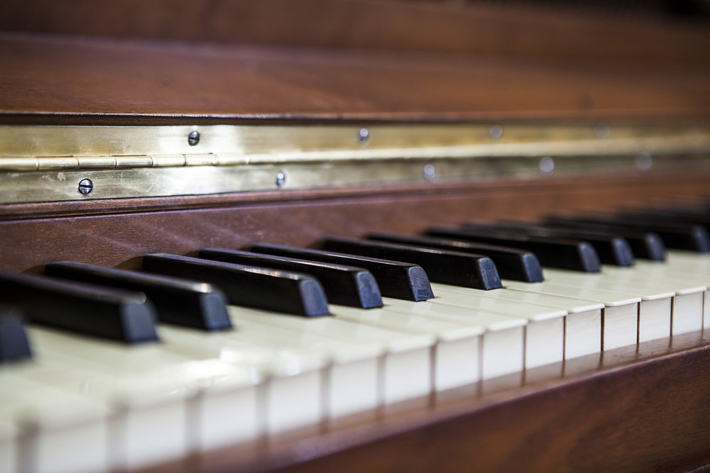 piano_closeup.jpg