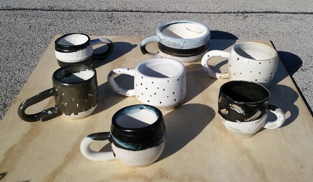 ceramic cups.jpg