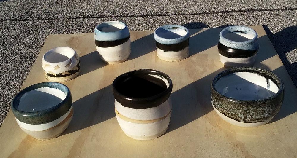 ceramic potters.jpg