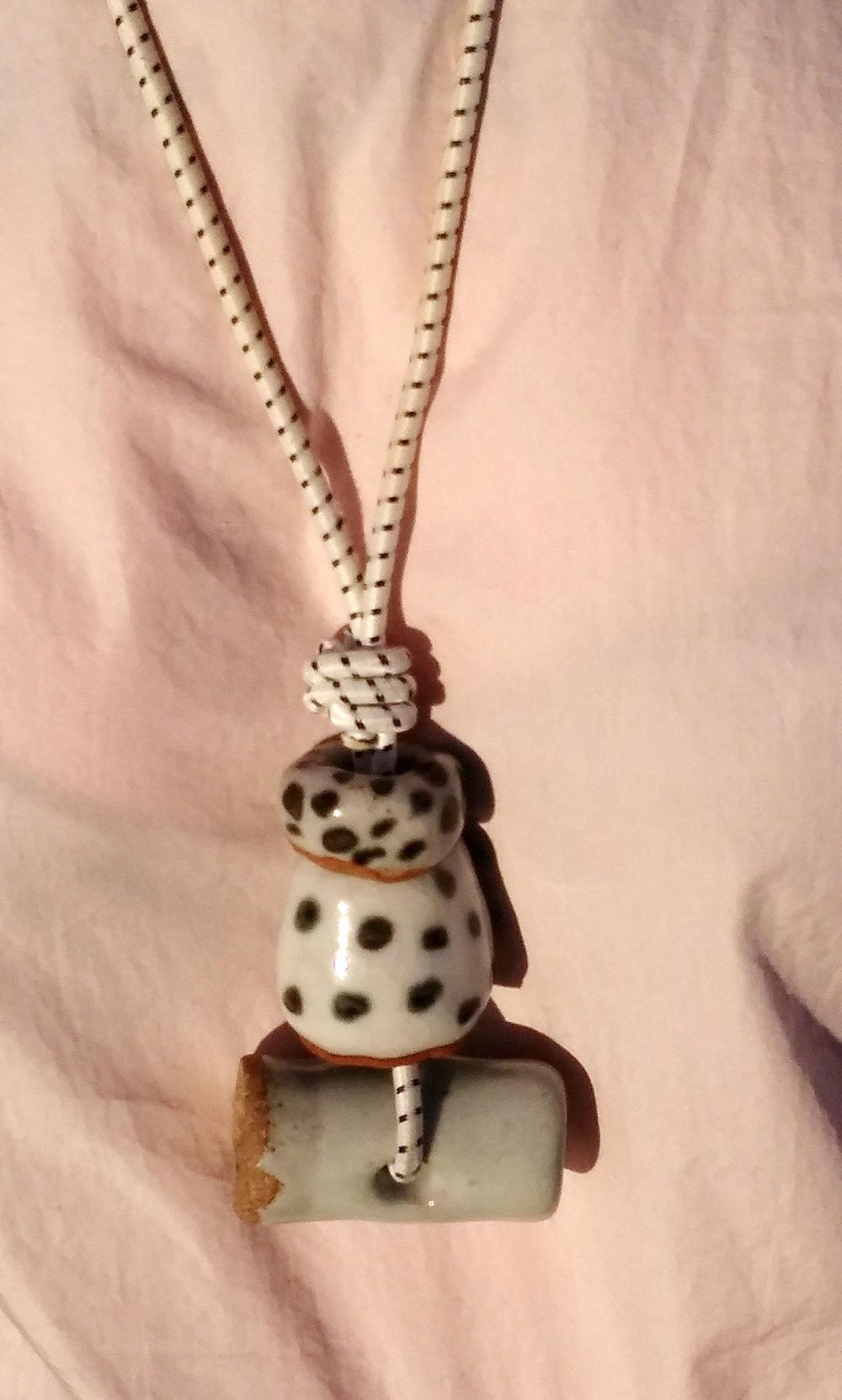 new necklace 1.jpg
