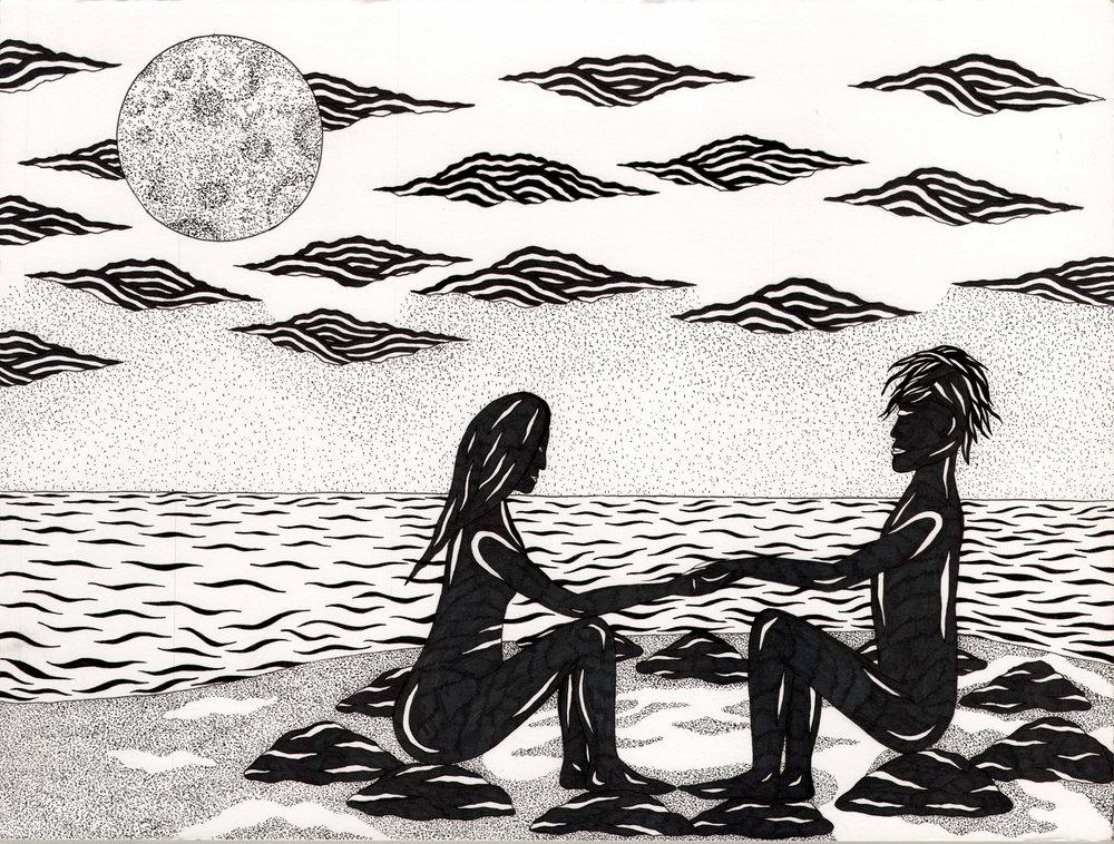 moonlightloversmall.jpg