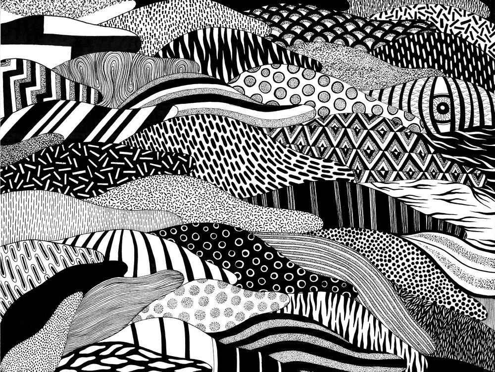 flowingparticles.jpg