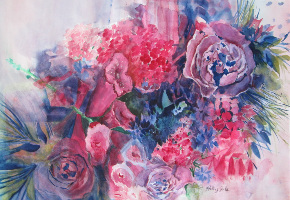 Bouquet watercolor.jpg