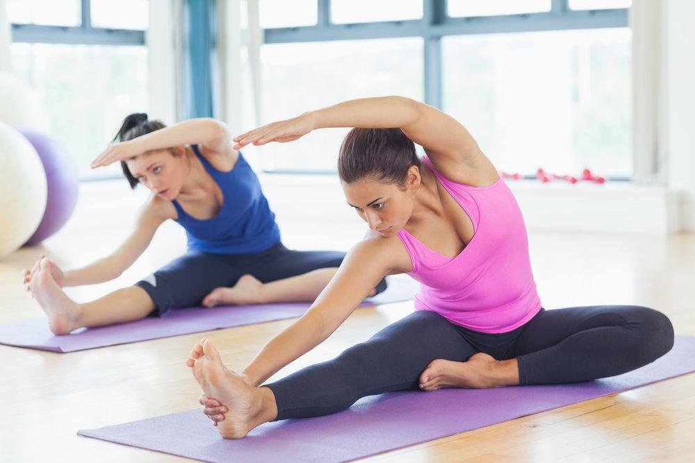 pilates-core-boston-best-workout-studio