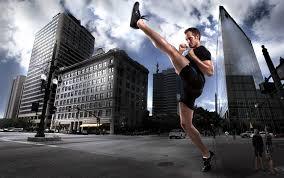 kickboxing-cardio-fitness-burn-best-boston-kick