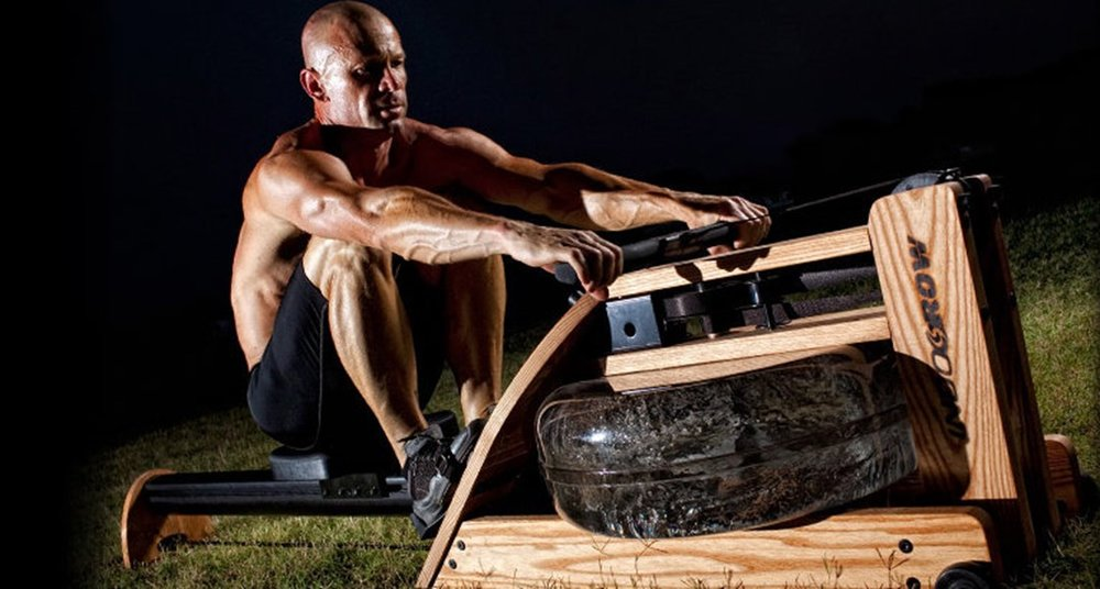 cardio-strength-conditioning-rowing-circuit-best-boston-fitness-gym