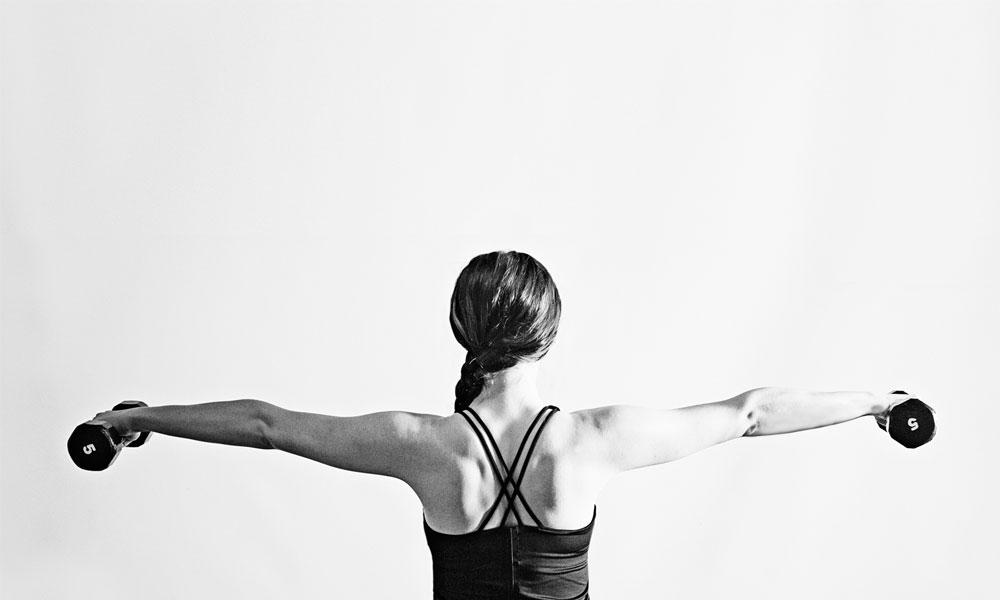 yoga-cardio-weights-power-sculpt-burn-boston-best-studio