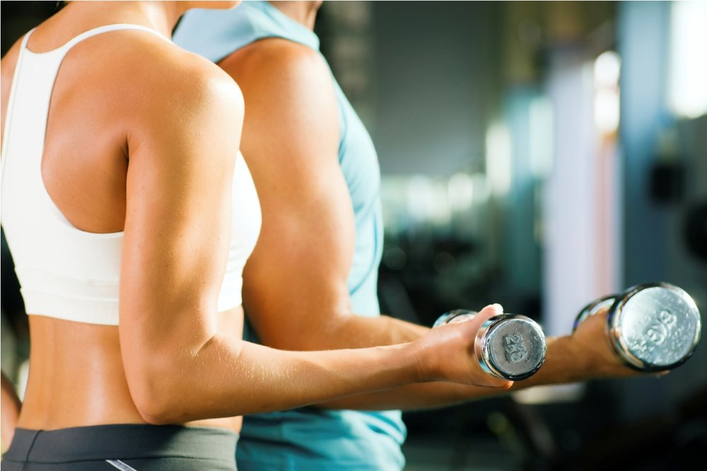 cardio-strength-conditioning-spin-row-best-boston-fitness-gym