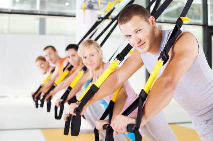 trx-burn-cardio-strength-conditioning-tabata-best-boston-fitness-studio-gym