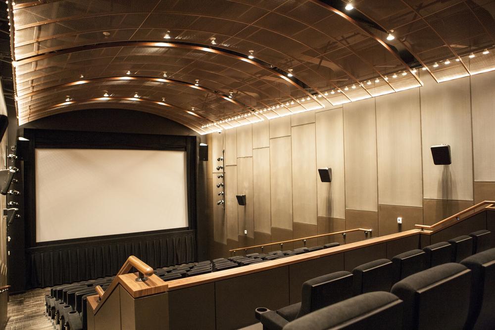 Prospector-Theater-3.jpg