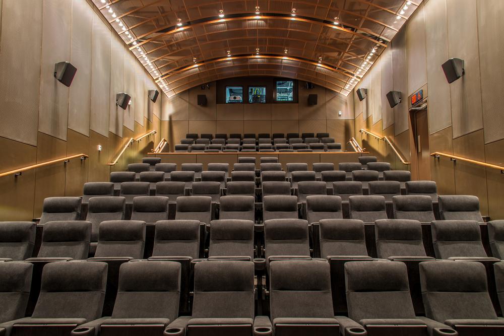 Prospector-Theater-4.jpg