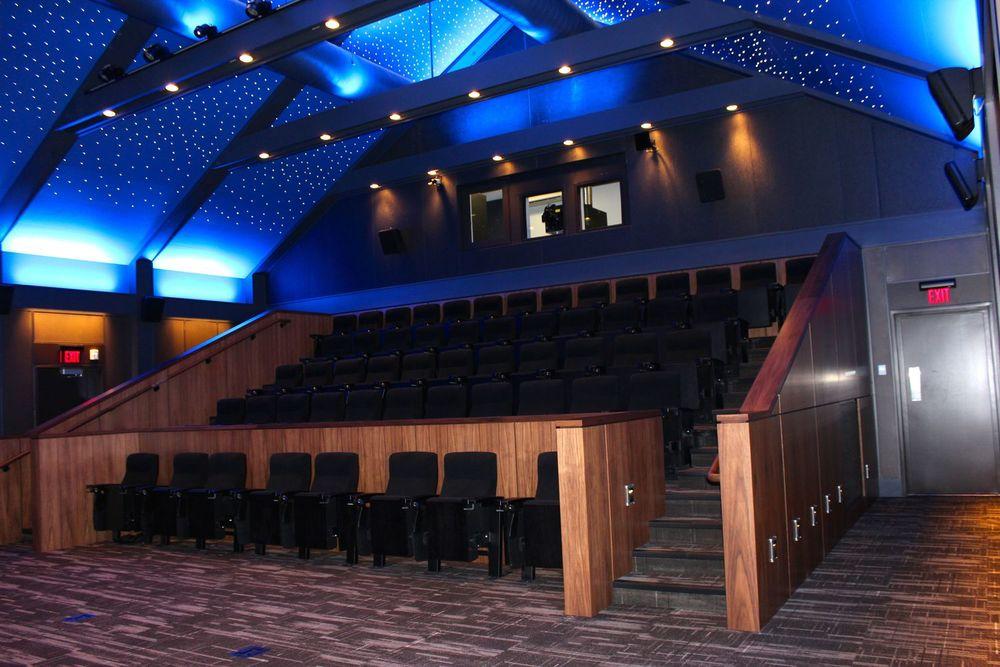 Prospector-Theater-6.jpg