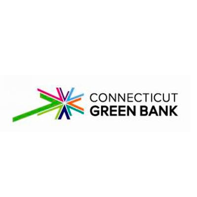 GreenBank.jpg
