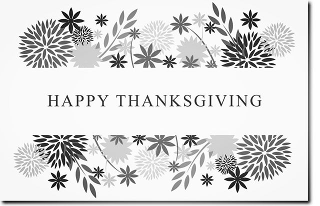 From our ENCON family to yours, wishing you a great holiday!  #thanksgiving #foodtime