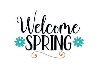 Wishing all a great spring season!  #spring #hvac #happyspring
