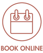 book-online_2x.png