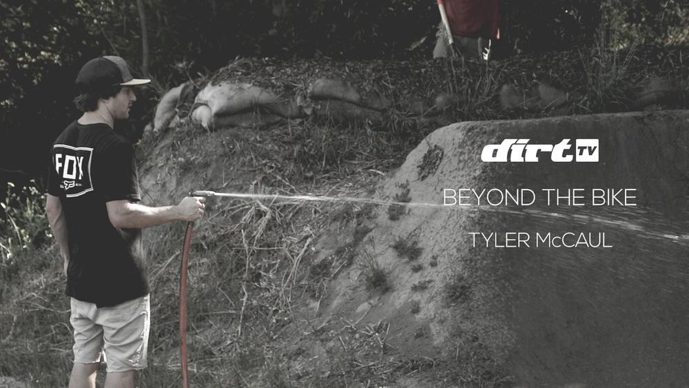 beyond_the_bike