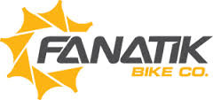 fanatik bike co