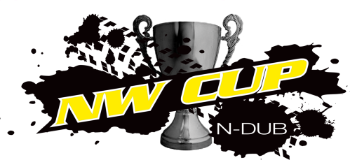 northwest cup