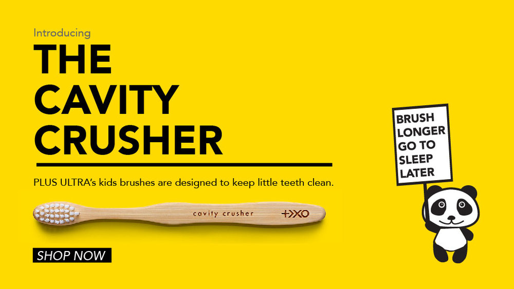 PLUS-ULTRA-BAMBOO-TOOTHBRUSH-CAVITY-CRUSHER.jpg