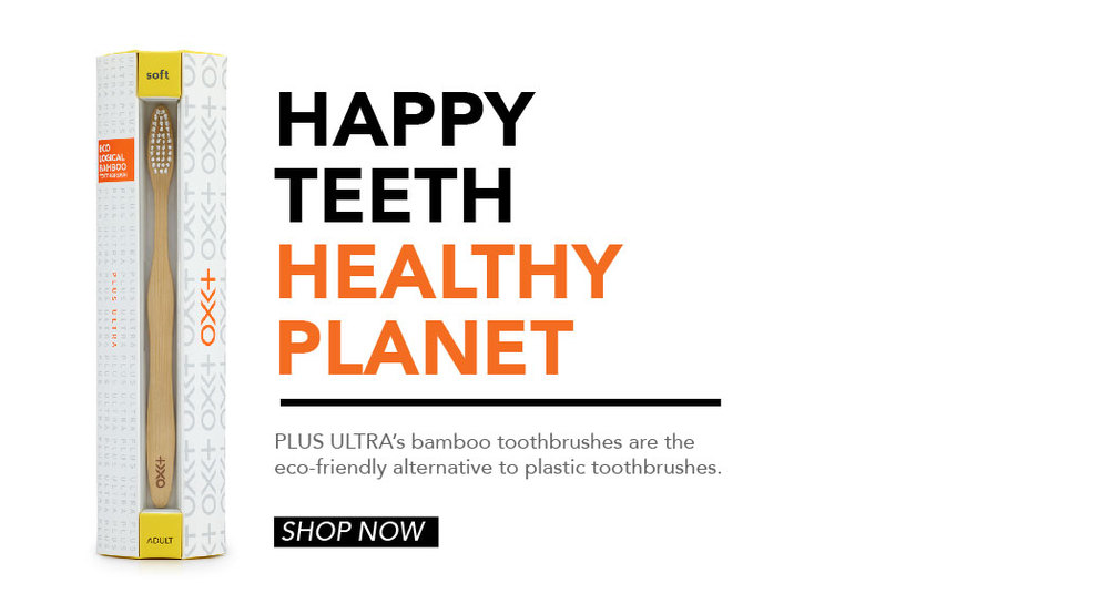 PLUS-ULTRA-BAMBOO-TOOTHBRUSH-HAPPY-TEETH.jpg