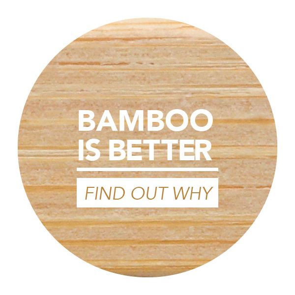 PLUS-ULTRA-BAMBOO-IS-BETTER-3.jpg