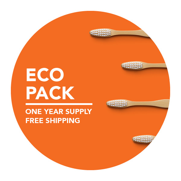 PLUS-ULTRA-LESS-WASTE-ECO-PACK-3.jpg