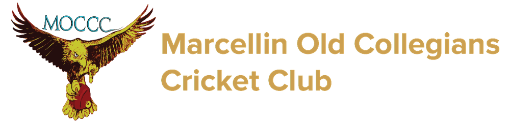 Marcellin Old Collegians Cricket Club