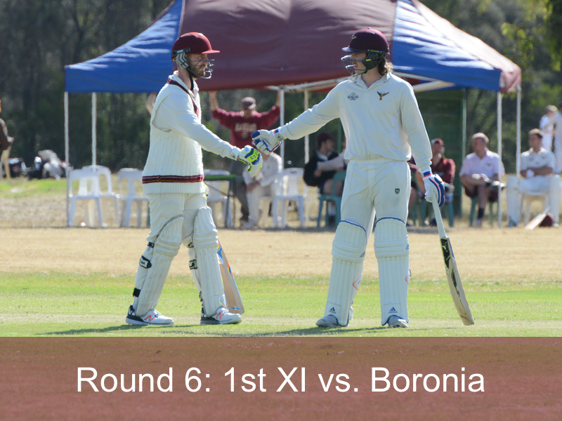 Round 6 1st XI.png