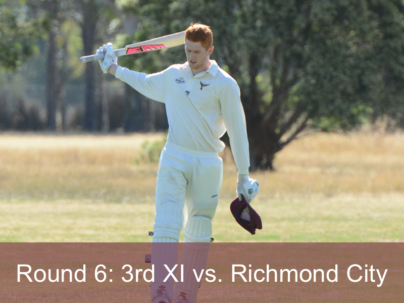 Round 6 3rd XI.png