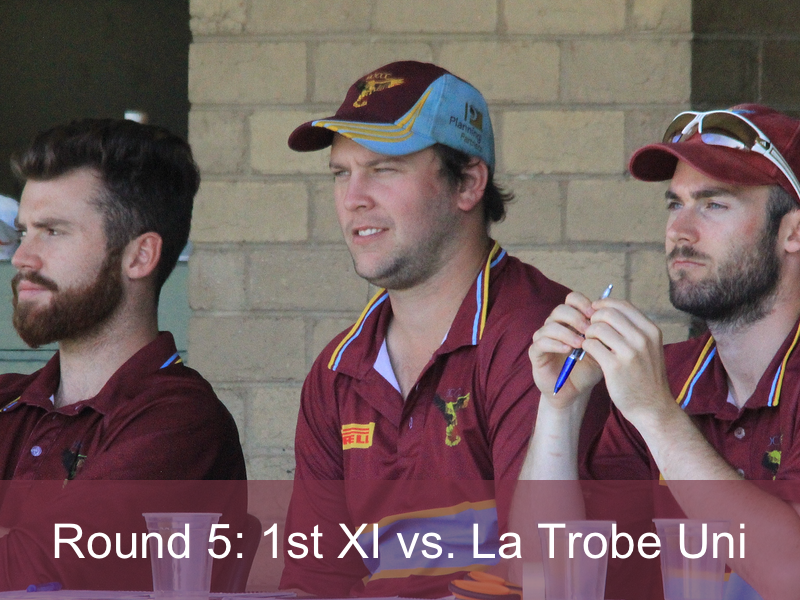 Round 5 1st XI.png