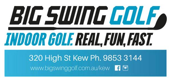 BSGKew-promo-logo.png