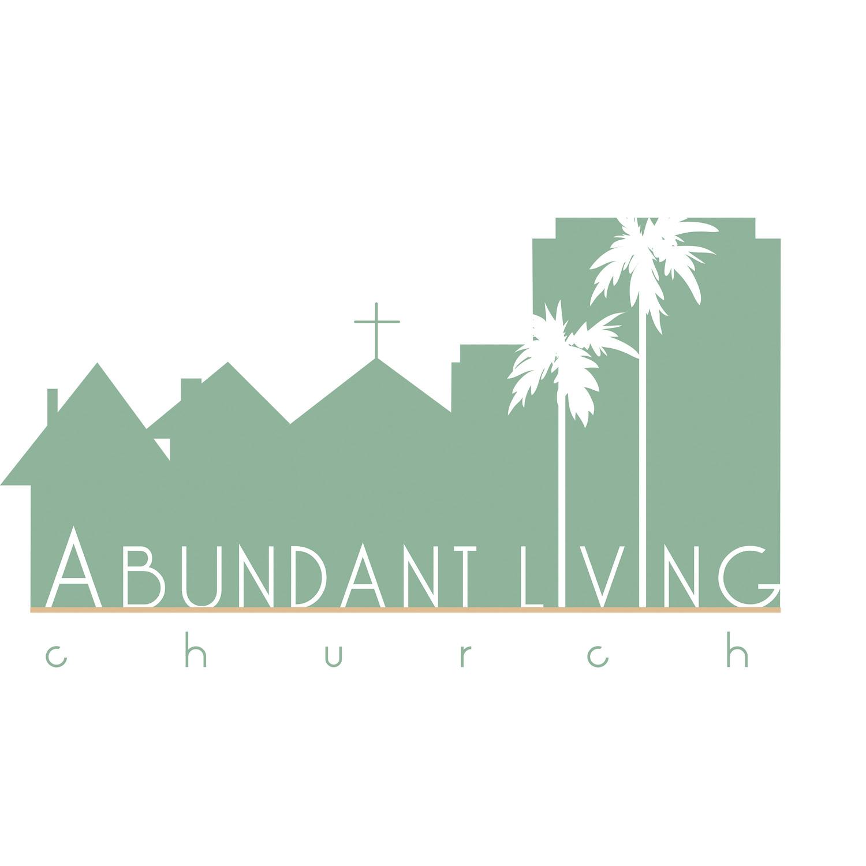 Podcast -  Abundant Living Church