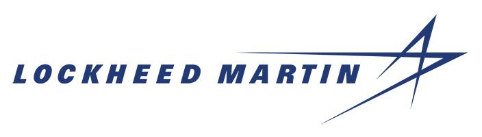 LockheedMartin Logo.jpg