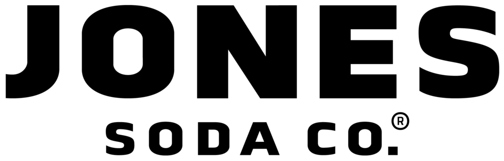 jonessodaco_logo_new.jpg
