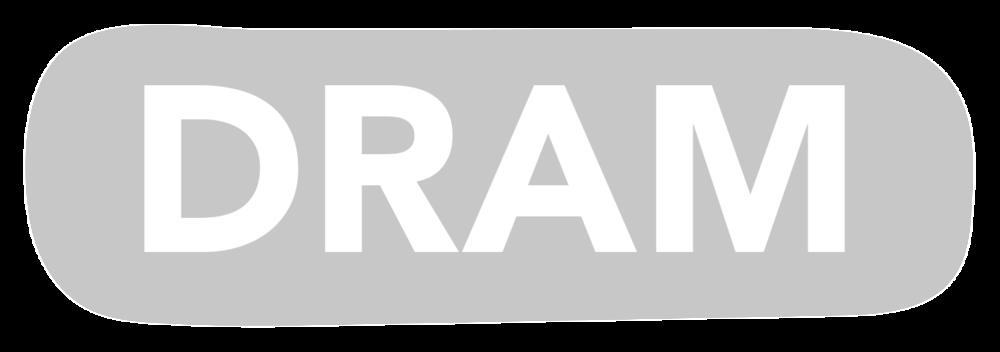 Dram-logo.png