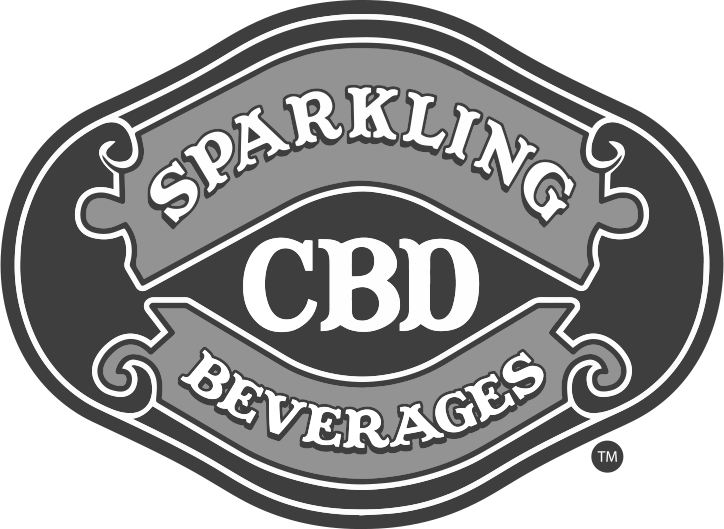 CBD_logo_highres.png
