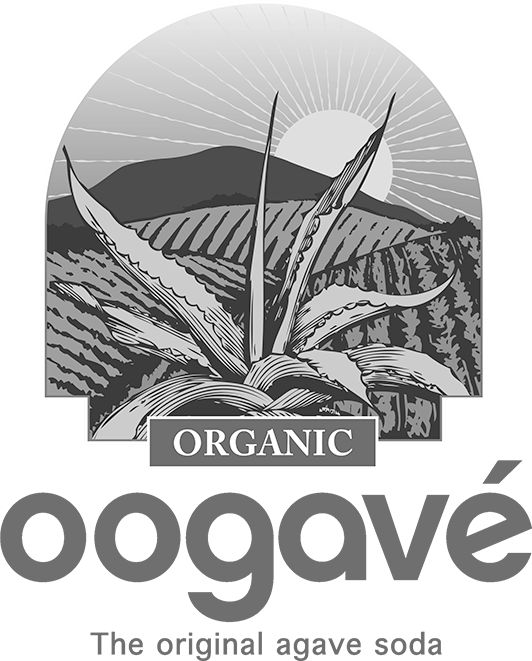Oogave_logo opt 2.png