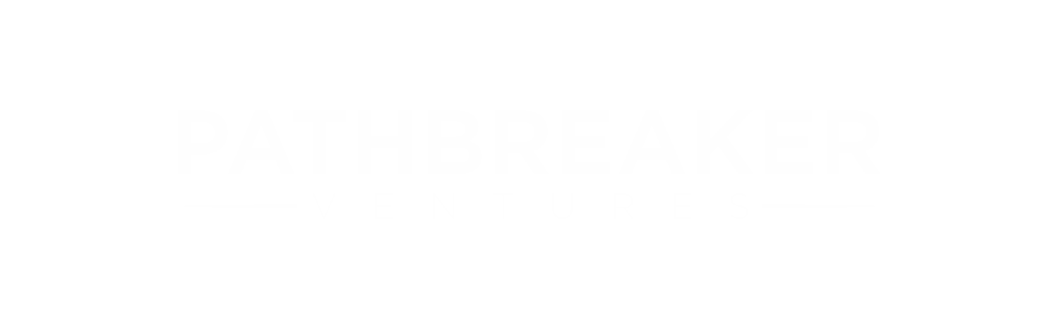 Pathbreaker Ventures