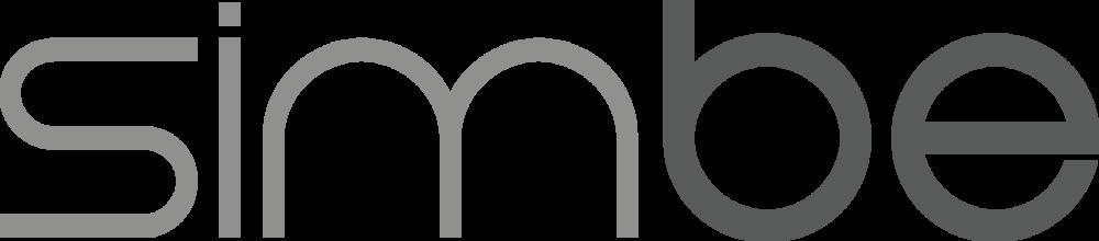 Logo - Simbe Robotics.png