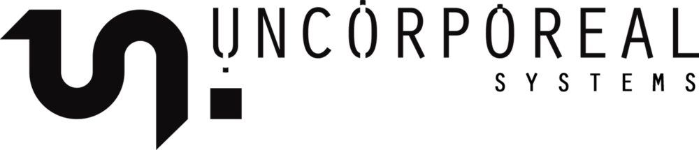 UNCORPOREAL - LOGO - 300 DPI.png