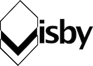 Visby - Logo.png